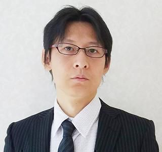 石井 彰男